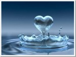 ripple4