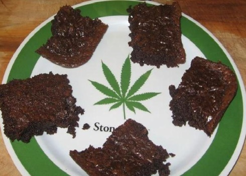 Research released on June 23, 2015 in the Journal of the American Medical Association reveals that 83 percent of legally obtained edible marijuana is mislabeled with incorrect THC amounts.